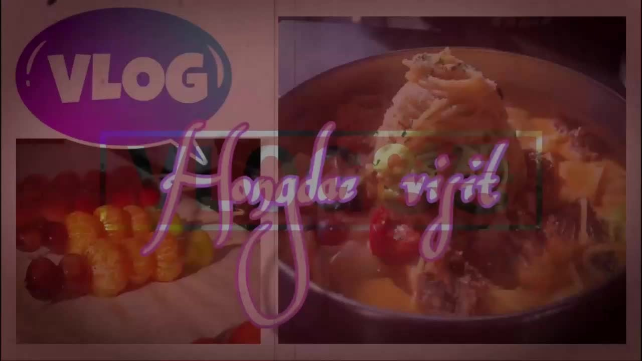 VLOG영풍 - 마블인트로 영상 - Marvel Intro Image -homebaking,cooking,reviwe,visitor - 동영상