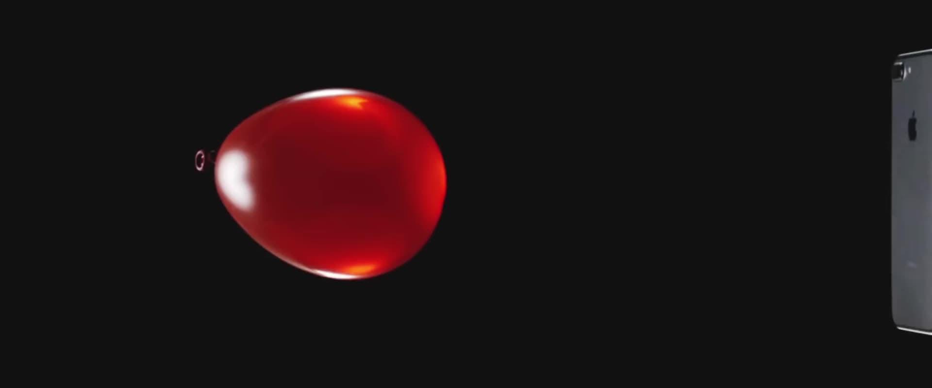 Domi Domi: board - bloon video cover image 1