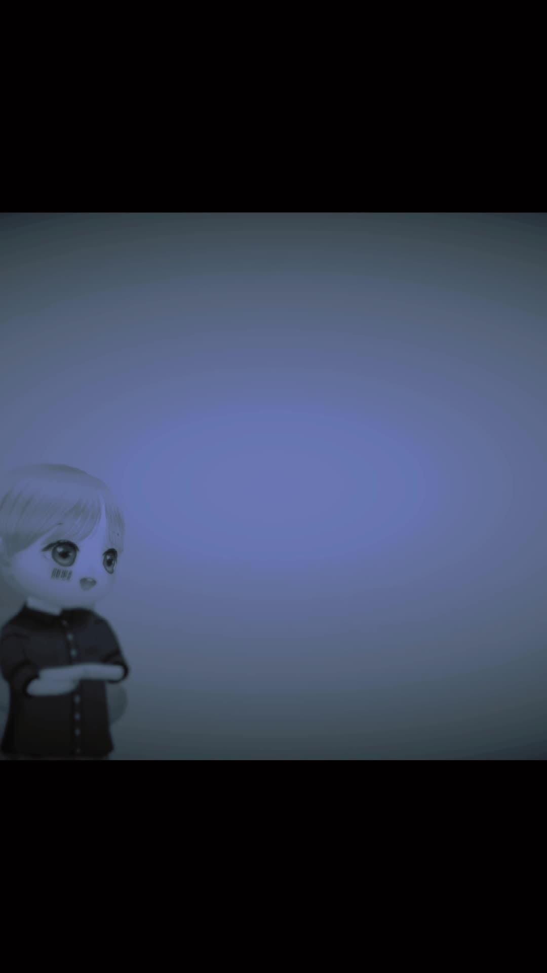 こおり鬼 Online!: 自由掲示板 - はげたか video cover image 1